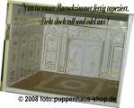 barockzimmer-puppenhaus-1zu12-1,3a.JPG