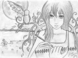 anime manga naruto (43).jpeg