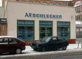 arschlecker[1].jpg