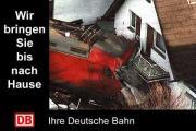 db_nachhause.jpg
