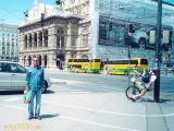 fahrrad[1].jpg