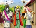 Naruto__Halloween_Special_by_JJ_ANIME.jpg