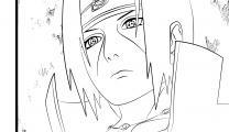 NarutoMangaCh380Pg17ByTheGameJCL-1.jpg