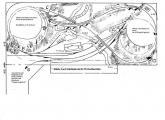 MAD Plan 2 - Kopie.jpg