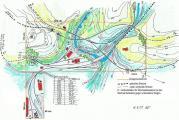 Kartogr.Bild bearb.3.jpg