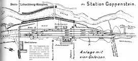 30 - Station Goppenstein.jpg