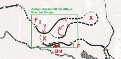 Albulastrecke Ausschnitt Anlage3.jpg