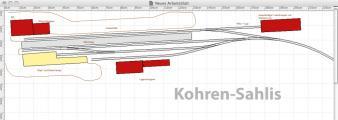 Kohren-Sahlis_mittel.jpg