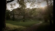Bebenhausen_Park.jpg