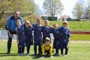 1.Spieltag Feldrunde 2010.JPG