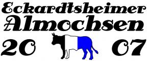 banneralmochsen2007.png