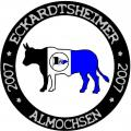 Almochsen15c.jpg