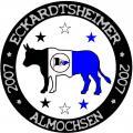 Almochsen16c.jpg