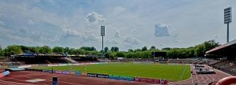 RWO_Stadion.jpg