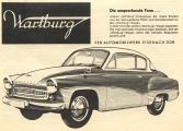 Illustrierter Motorsport 04-1961.jpg