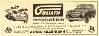 Neues Kraftfahrzeugfachblatt 08-1950.jpg