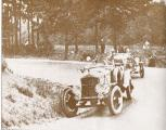 francorcamps 1927.jpg