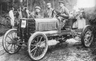 1900s charles jarrott (panhard) (Large).jpg