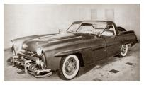 saetta 1955 electric 1000.jpg