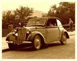 DKW f8 1939 1000.jpg