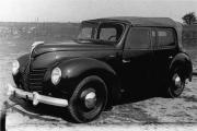 ford_taunus_kübelwagen_1949.jpeg
