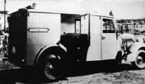 ford_v8_funkkraftwagen_kfz17.jpeg