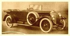 benz 10-50 1923  f.jpg