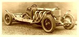 Mercedes S 36-220 h.p. chassis 1929 1000.jpg