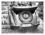 mercedes cabrio ww2 det.jpg