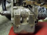 SDC12894.JPG