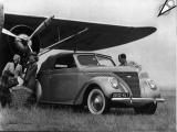 matford_airplane.jpg