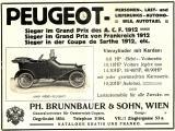 Peugeot 1912.jpg