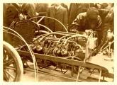 Ader V8 1903 1000.jpg