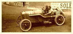 peugeot gp dieppe 1912 fahrer boillot 1280.jpg