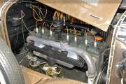 Studebaker Vergaser.jpg