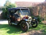 oakland 1910 (2).JPG