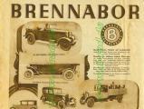 Brennabor1926de.jpg