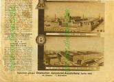 Brennabor1926-003de.jpg