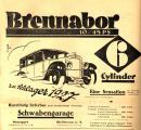 Brennabor-Werbung 1927.jpg