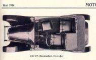 Brennabor 3-Sitzer 1914.jpg