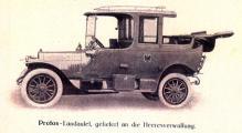 PROTOS um 1914.jpg