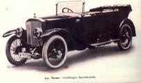 Josef neuss 1914.jpg