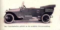 LuC 1914.jpg