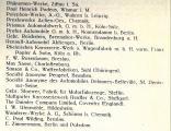 Liste alle Fabriken 1914.jpg