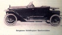 Bergmann Zweisitzer 1914.jpg
