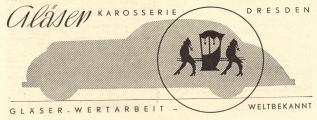 Deutsche Kraftfahrt 12-1941c.jpg