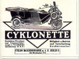 Cyclonette.jpg
