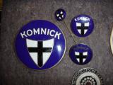 Andres_Komnick 1.JPG
