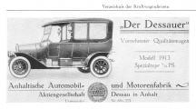 Der Dessauer 001.jpg