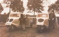 TempoDreiradTypEilwagen200_1940b.jpg